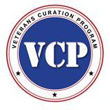 Veterans Curation Program
