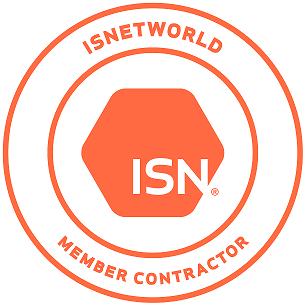 Certified Contractor