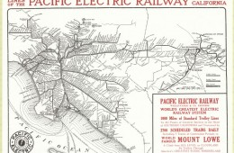 Exposition Transit Corridor Phase II