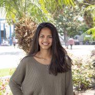 Congratulations to Rachel Heil, the 2020 Sherri Gust Memorial Scholarship Recipient!